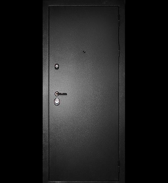 картинки сейф двери словам грибников